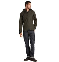 7144434d3265 Nau men s hoodies and sweaters blend the tailored and the technical