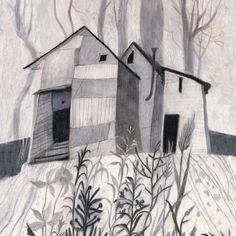 Ksenia Kopalova How To Draw Hands, Abstract, Hand Drawn, Artwork, Pencil, Painting, Illustrations, Summary, Work Of Art