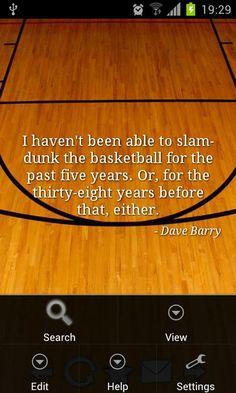 basketball quotes sayings kareem abdul jabbar mistakes  essays on basketball college essays college application essays essay on basketball