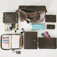 2018 New Louis Vuitton Handbags Collection for Women Fashion Bags Must have it Lv Handbags, Luxury Handbags, Louis Vuitton Handbags, Louis Vuitton Monogram, Designer Handbags, Louis Vuitton Agenda, Louis Vuitton Wallet, Louis Vuitton Luggage, Burberry Handbags