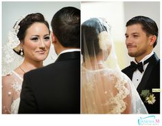 Photographer… Check! « Wedding Ideas, Top Wedding Blog's, Wedding Trends 2014 – David Tutera's It's a Bride's Life