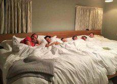 bed beds bold for cassinausa big samsara sb contemporist bedrooms