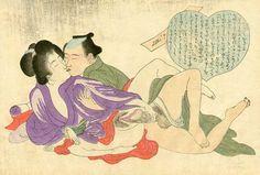 Consejos taoistas para disfrutar plenamente tu sexualidad
