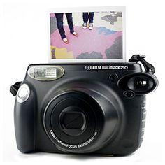 huur een polaroid camera voor 25 euro bij polaroid-verhuur-nederland