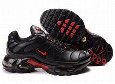 Nike Air Max TN Homme Chaussure tn-089