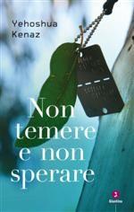 """""""Non temere e non sperare"""" #ebook #mlol #brescia con  #social #drm"""