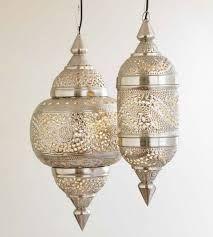 Image result for moroccan ceiling lights australia