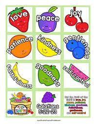 Αποτέλεσμα εικόνας για children map fruits