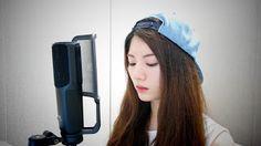 라온 카가미네 렌 (Kagamine Ren) - 휴지통 (Recycle bin)Song Cover http://ift.tt/2wCLSVE