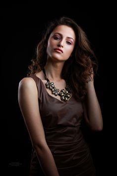 /// - Model: Bianca A. Iuga Female Character Inspiration, Female Characters, Model, Beautiful, Faces, Scale Model, Models, Template