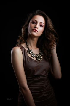 /// - Model: Bianca A. Iuga