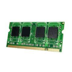 Axiom Memory Solution,lc Ddr3-1333 Sodimm For Apple #mb1333-2g-ax