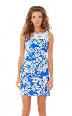 87a6913abcd Bloggers Love Lilly  Lilly Pulitzer  TopWomenClothingBrands Lilly Pultizer