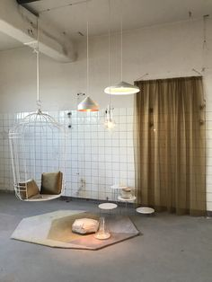 Ontwerp Duo | Object Rotterdam | Design inspiration | Snapshot by C-More