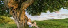 Why I Don't Do Mindfulness