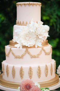 Featured Photographer:Sandra Åberg Photography; Wedding cakes ideas.