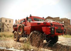 12 Best Vehicles For Surviving The Zombie Apocalypse - The Prepper Journal