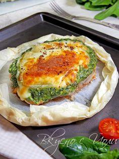 b2ap3_thumbnail_salmon_-spinach_2.jpg