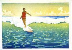 Entertainment, Recreation, Surfing, Hawaii, beach, summer, water, ocean, hot, sport, surf