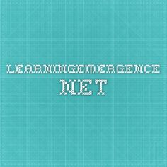 learningemergence.net