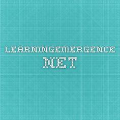 learningemergence.net