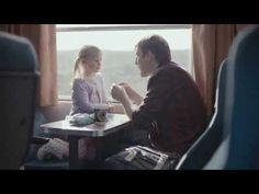 La pubblicità delle cicche Extra che ti farà piangere  Un padre che regala a sua figlia piccoli origami fatti con la carta di una cicca è  la trama della nuova pubblicità delle cicche Extra che punta tutto sulle buone emozioni.