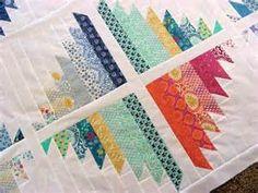 modern quilt design pictures - Bing images
