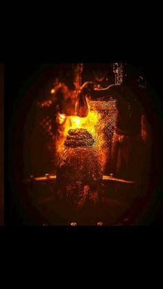 Mahakaal Rudra Shiva, Mahakal Shiva, Shiva Statue, Shiva Art, Photos Of Lord Shiva, Lord Shiva Hd Images, Lord Ganesha Paintings, Lord Shiva Painting, Lord Shiva Mantra