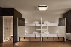 Gallery - Generator Paris / DesignAgency - 20