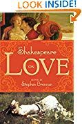 Shakespeare on Love by Stephen Brennan (Author Editor) US Shakespeare Love, Social Science, Editor, Kindle, Relationships, Ebooks, Politics, Parenting, Author
