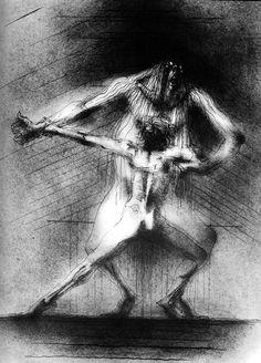 Grendel-Attacks-Heorot--beowulf