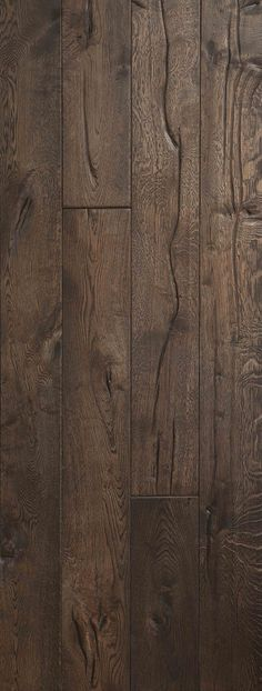 Wooden Floor Texture, Tiles Texture, Parquet Texture, Oak Wood Texture, Wooden Textures, Texture Art, Wooden Wallpaper, Brown Wallpaper, Textured Wallpaper