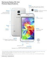 samsung galaxy s5 mini - Google-haku