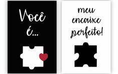 Lettering Tutorial, Posca, Great Words, Love Heart, Vintage Posters, Tatoos, Envelope, Diy And Crafts, Banner
