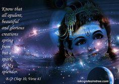 the bhagavad gita quotes - Google Search Krishna Leela, Krishna Radha, Hare Krishna, Iskcon Krishna, Good Night Image, Good Morning Good Night, Latest Good Morning Images, Good Night Wallpaper, Native American Wisdom