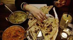 Serwujemy Wam kolejne specjały. odwiedźcie Namaste India i odpocznijcie w indyjskim klimacie. :D http://www.namasteindia.pl/