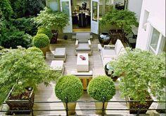 L'angolo+bel+vedere+del+mio+piccolo+terrazzo+