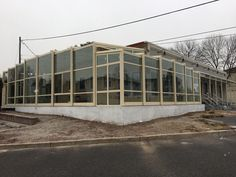 Roll A Cover S Retractable Sunroom Design At Argonaut In