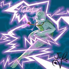 Ninja Turtles Art, Teenage Mutant Ninja Turtles, Tmnt Girls, Tmnt Comics, Turtle Love, Tmnt 2012, Furry Art, All Art, Character Design