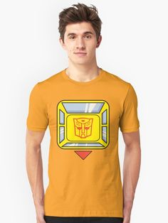 www.redbubble.com/people/cptnlaserbeam/works/9961111-transformers-bumblebee?carousel_pos=5&p=t-shirt&ref=shop_app_recommended_works&ref_id=11091126&style=mens