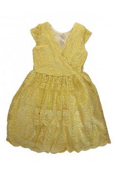 07a6f5e219b Купи Рокля , САМО 25decimal point00 лв. - маркови детски дрехи за момичета  от Онлайн магазин KidsMall, модел № 77152. Ниски цени! Виж Тук >>