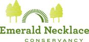The Emerald Necklace Conservancy:  Boston and Brookline's historic and vibrant park system