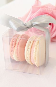 Pink macarons blush macarons dessert table wedding favours pink wedding favour macaron sweet treat pink macaroons wedding sweet table - April 20 2019 at Macaroon Wedding Favors, Macaroons Wedding, Wedding Favour Sweets, Pink Macaroons, Creative Wedding Favors, Candy Wedding Favors, Inexpensive Wedding Favors, Elegant Wedding Favors, Wedding Gifts For Guests