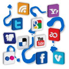 3 preguntas para estar en redes sociales
