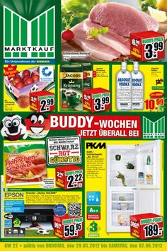 aldi s d angebote kw24 aldi informiert germany mixed assorted pinterest m nchen. Black Bedroom Furniture Sets. Home Design Ideas