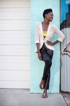 Using Fashion to Empower & Educate Women. Every Sseko has a Story.