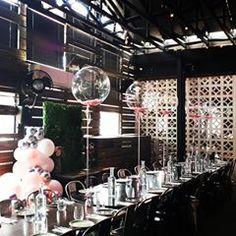 Balloon Hub Melbourne (@balloonhubmelbourne) • Instagram photos and videos Melbourne, Balloons, Photo And Video, Mirror, Videos, Photos, Instagram, Home Decor, Homemade Home Decor