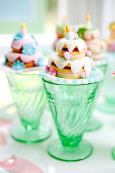 The Party Wagon - Blog - CAMILLE'S CLUBHOUSE ~ Confectionery, Soda Shoppe,Spa