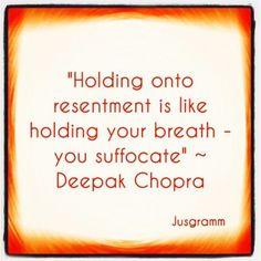 wisdom by Deepak Chopra