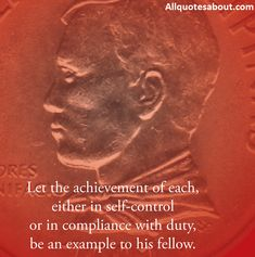 Andres Bonifacio Quotes:Filipino revolutionary leader Andres Bonifacio is both brave by pen and sword.Andres Bonifacio and His Ideas on Love Country. Love Can, What Is Love, Self Control, Anxious, Revolutionaries, Memoirs, Love Quotes, Knowledge, Let It Be